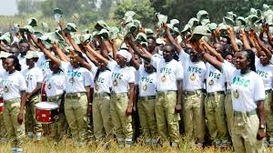 Redeploy or Relocate? NYSC Redeployment Letter Sample