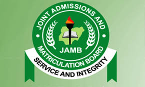 Success Tips to Score Above 300 in JAMB UTME without Expo