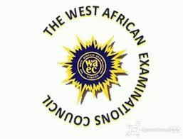 2020 WAEC GCE Exam Timetable FG Announces WASSCE Date