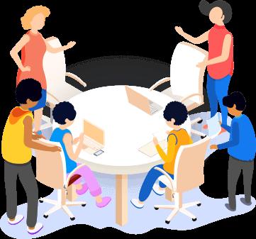9 Super Easy Ways Teachers Get Parents involved at School