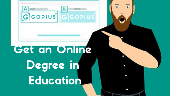 getting-accredited-online-degree-in-education with gopius