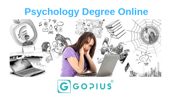 getting-accredited-psychology-degree-online