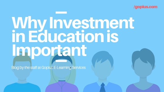 investment-in-Education