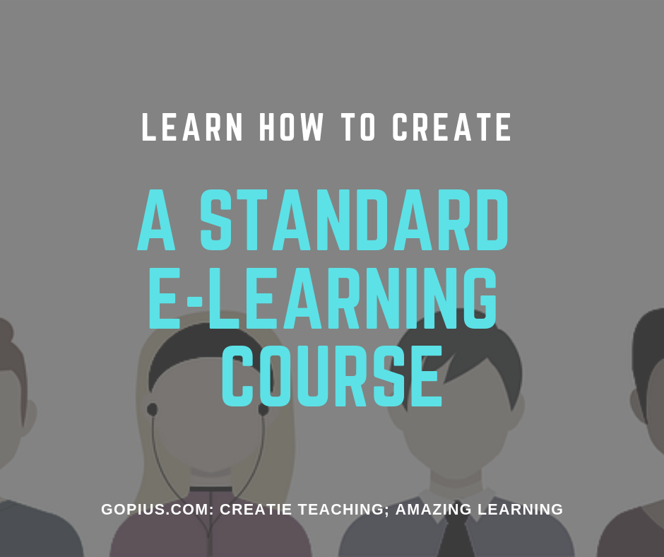 how-to-create-a-standard-e-learning-course
