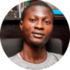 Sodiq Oladipo